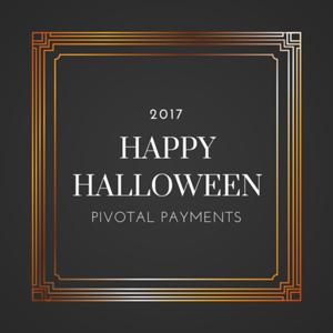103117 - Pivotal Payments