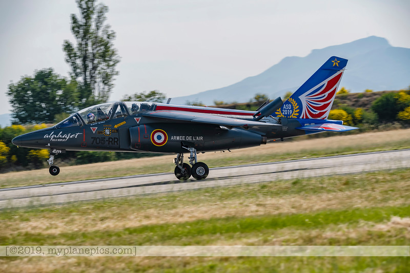 F20190524a040756_5620-France-Armée de l'Air-Alphajet-Solo display-705-RR.jpg