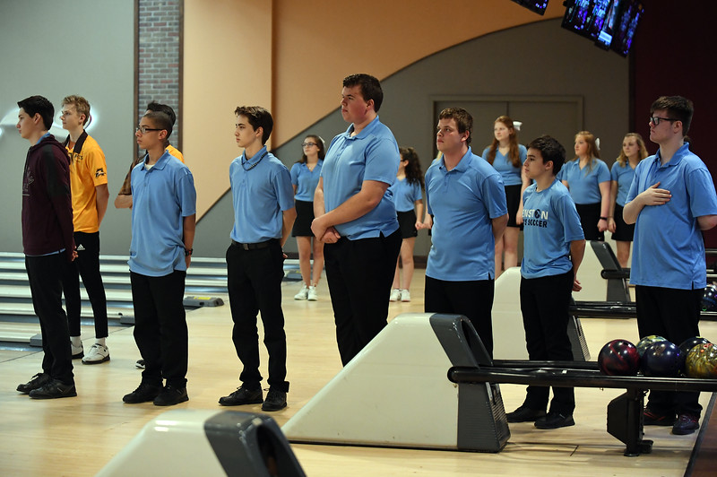 bowling_7452.jpg