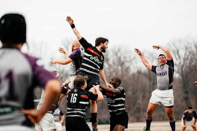 Rugby (ALL) 02.18.2017 - 81 - FB.jpg