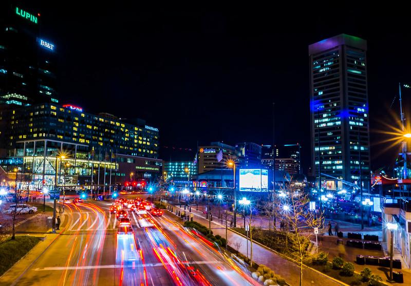 lightcity - light trails downtown9p).jpg
