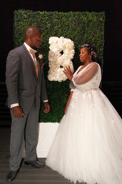 Wedding-8084.jpg