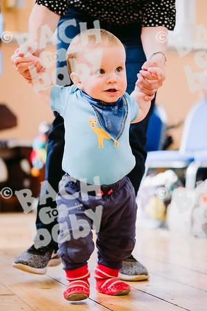© Bach to Baby 2018_Alejandro Tamagno_Highgate_2018-04-16 027.jpg