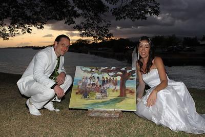 Pacific Photo  - Wedding Photos