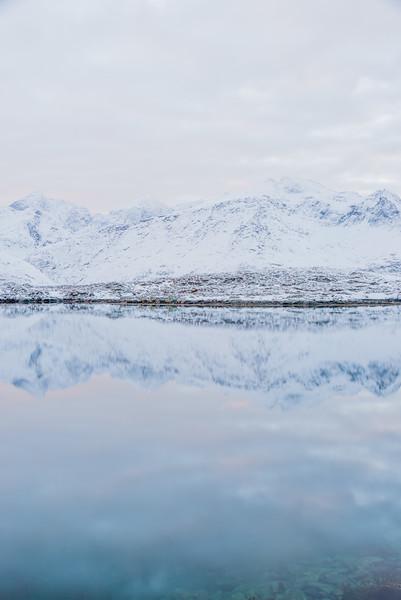 Norway_Muench_Day3_Lofoten-20150117-06_25_55-Rajnish GuptaAnd2more.jpg