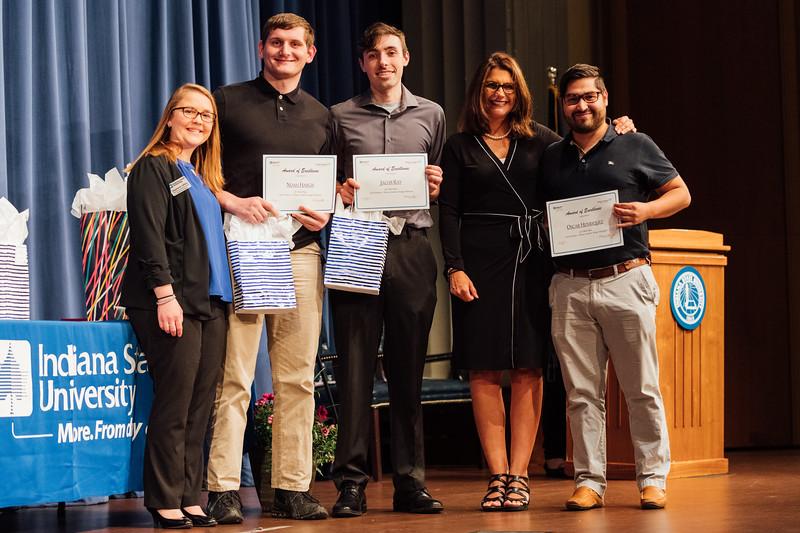 20190507_College of Technology Awards Program-8542.jpg