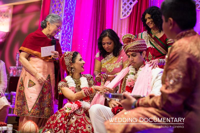 Deepika_Chirag_Wedding-1277.jpg