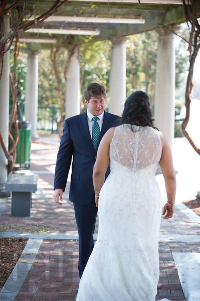 bap_hertzberg-wedding_20141011112006_D3S7640.jpg