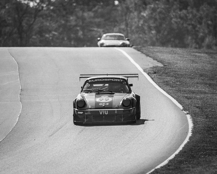 20190922_0929_PCA_Racing_Day2_Eric.jpg