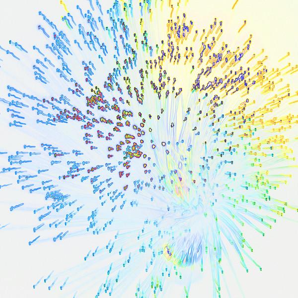 Fibre Optics 3~10855-2fes.