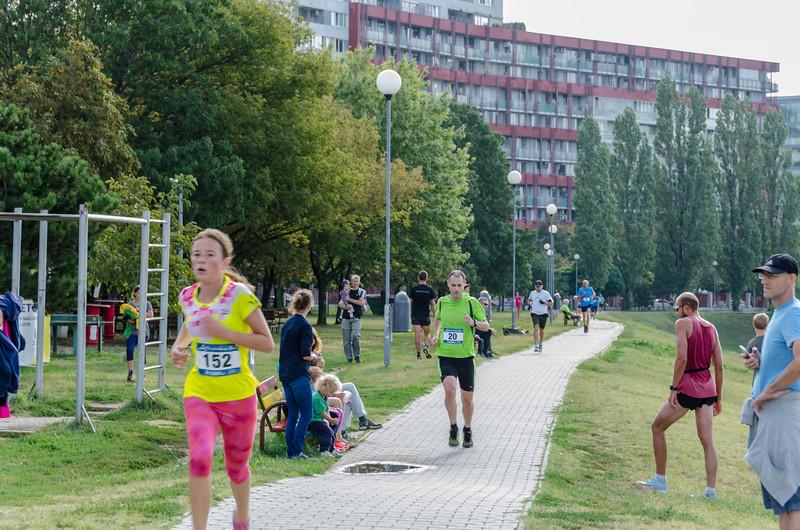 Kuchajda9kolo2018-47.jpg