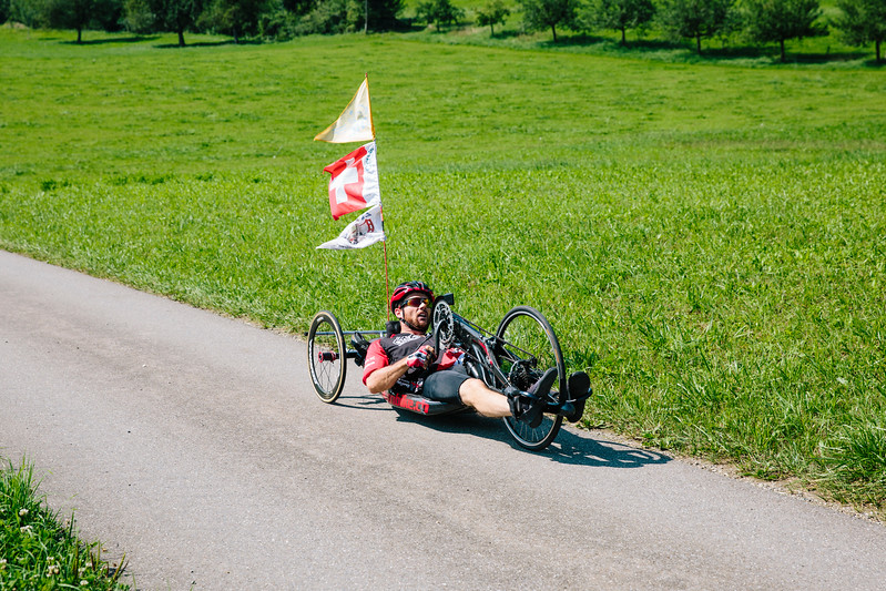 ParalympicCyclingTeam-42.jpg