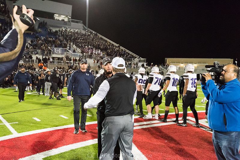 CR Var vs Hawks Playoff cc LBPhotography All Rights Reserved-489.jpg