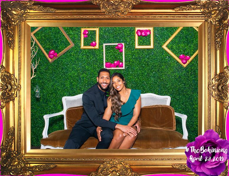 Binion Wedding-24055.jpg