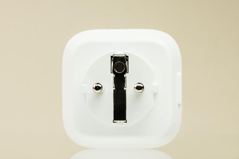 AEOTEC Smart Plug EU-007-Edit.jpg