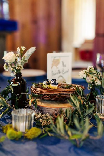 636-CK-Photo-Fors-Cornish-wedding.jpg