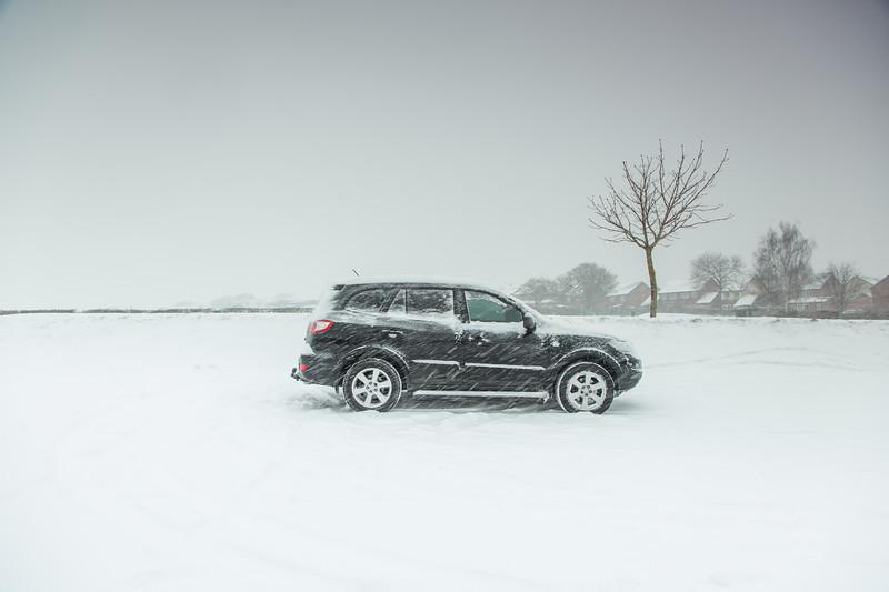 Snow-Exminster-1683.jpg