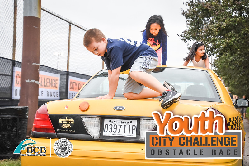 YouthCityChallenge2017-1127.jpg