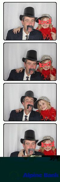 102875-father daughter042.jpg