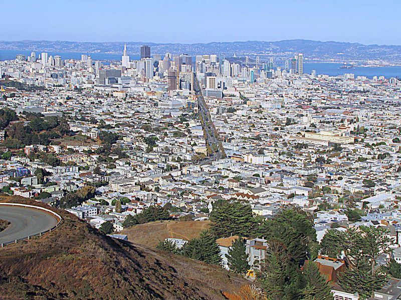 SF from Twin Peaks (not too good) 4994.jpg