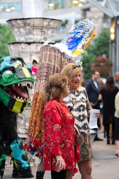 20181519 340 Fine Arts Festival Party.jpg