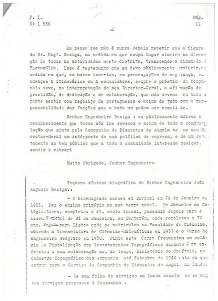 DIA- CASA PESSOAL 01.09.1971-pg11.jpeg