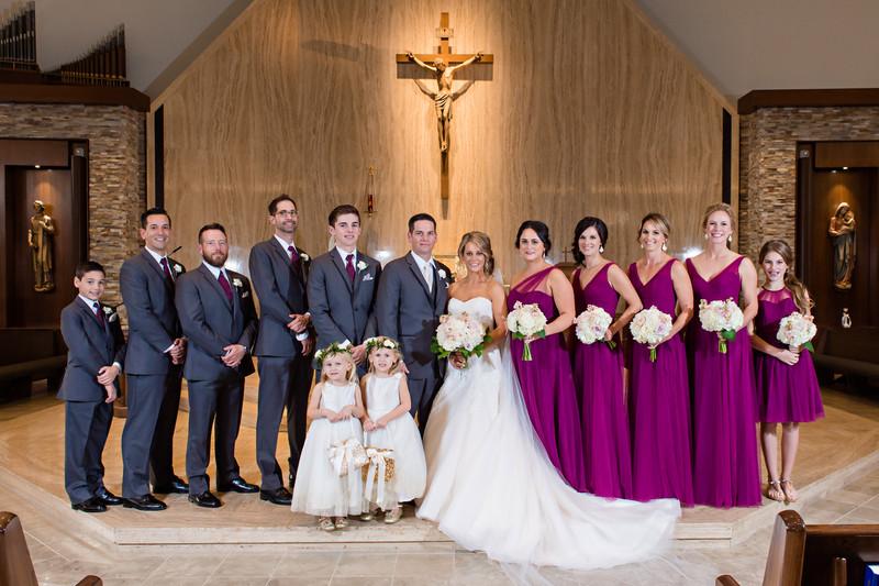 Stephanie and Will Wedding-1378.jpg