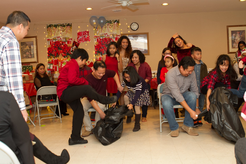 overlook-christmas-party-129.jpg
