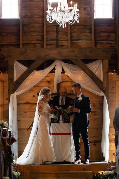 Blake Wedding-870.jpg