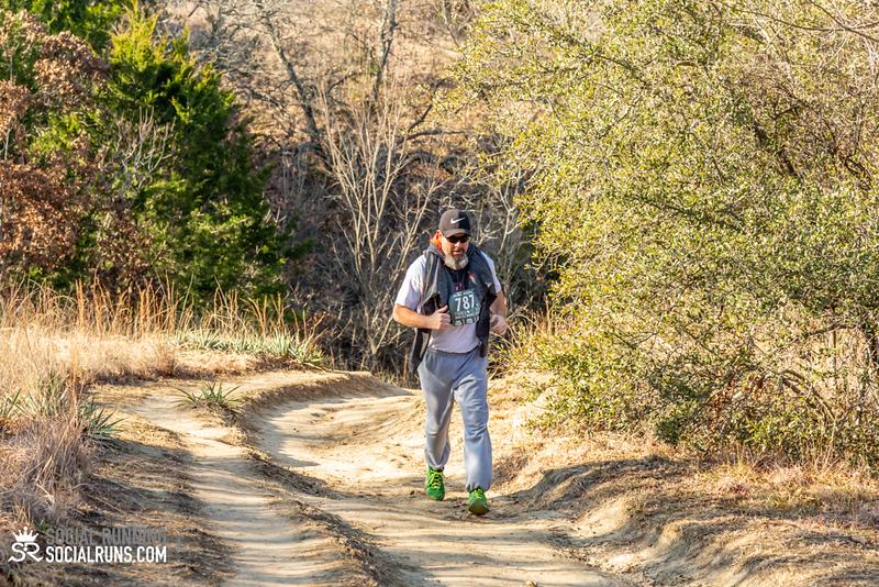 SR Trail Run Jan26 2019_CL_4885-Web.jpg
