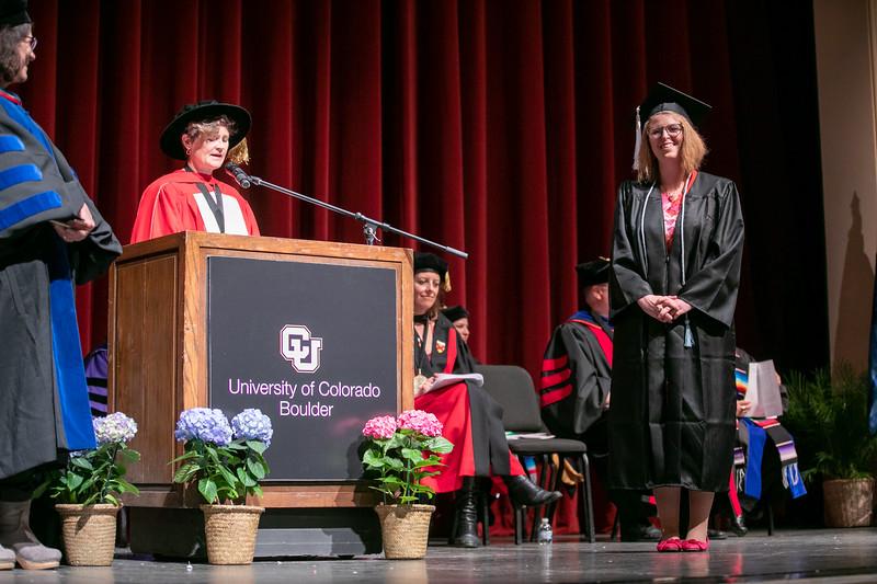 20190509-CUBoulder-SoE-Graduation-117.jpg