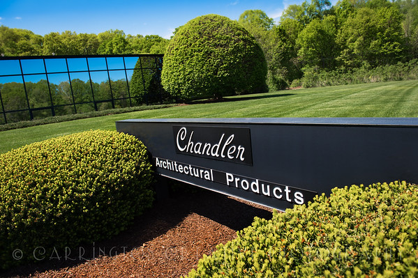 Chandler Architectural Products