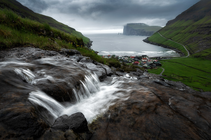 Tjørnuvik view landscape photography faroe islands upper moody.jpg