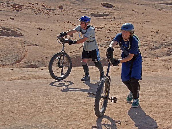 2005 Moab Muni Fest