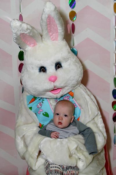 MC Easter Party-112.jpg