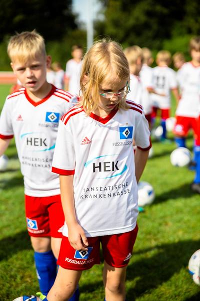 Feriencamp Plön 06.08.19 - a (61).jpg