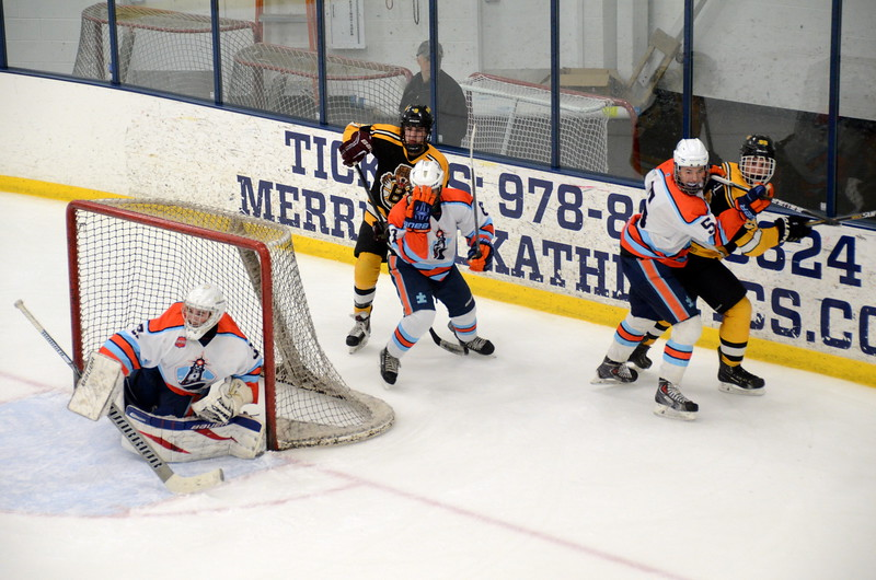141122 Jr. Bruins Hockey-081.JPG