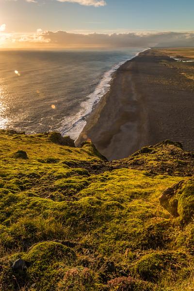 1325-Iceland-Paul-Hamill.jpg