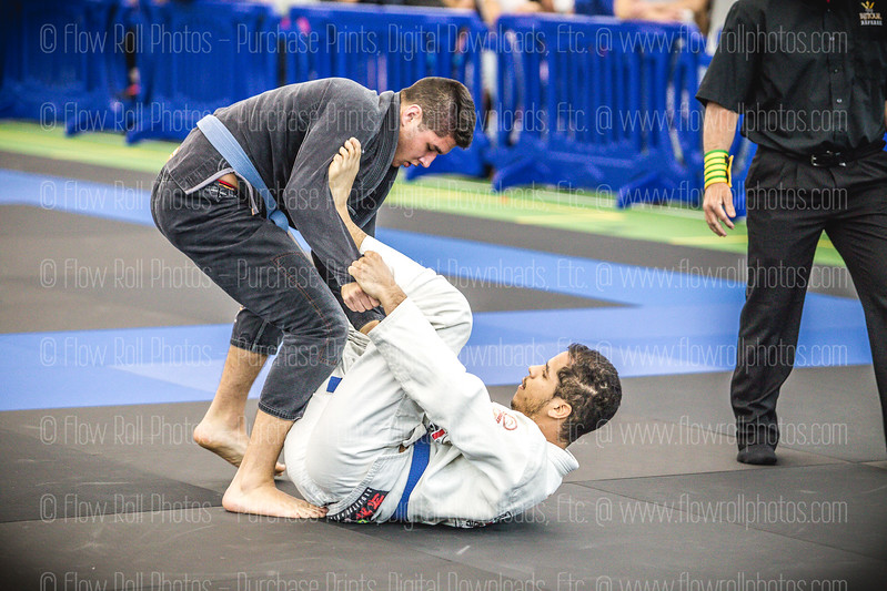 BJJ-Tour-New-Haven-180.jpg
