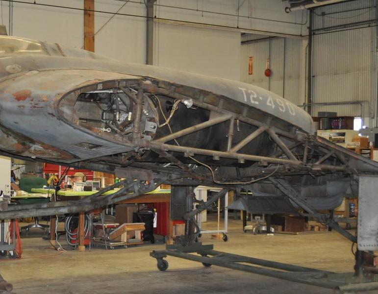 restoring-the-horten-229-v3-flying-wing-26.jpg