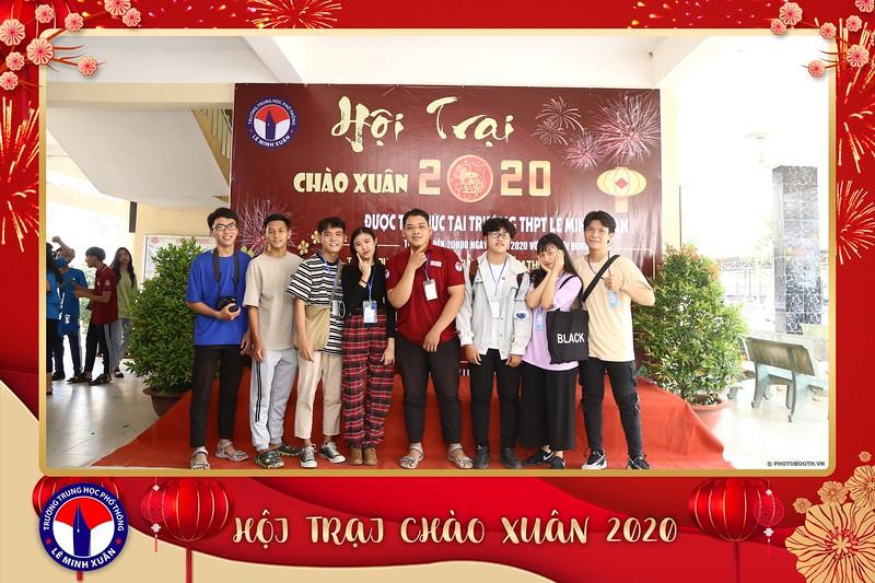 THPT-Le-Minh-Xuan-Hoi-trai-chao-xuan-2020-instant-print-photo-booth-Chup-hinh-lay-lien-su-kien-WefieBox-Photobooth-Vietnam-164.jpg