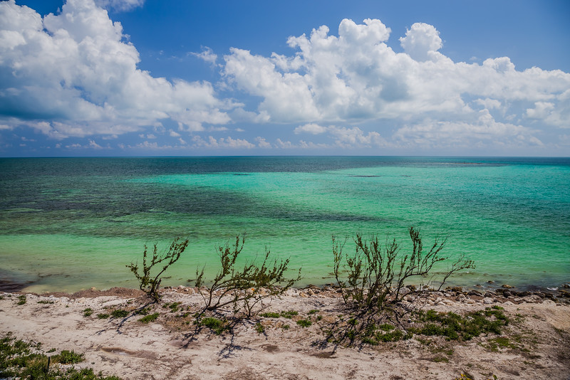 things to do in Key Largo