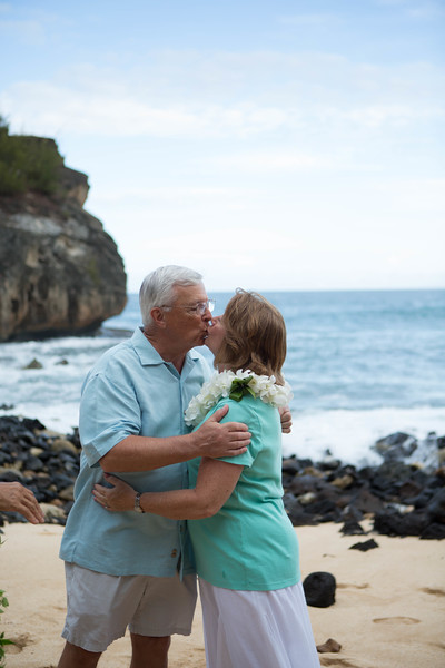 kauai-50th-family-6.jpg