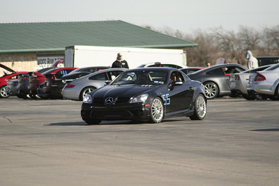 Motor Sport Ranch 12-08