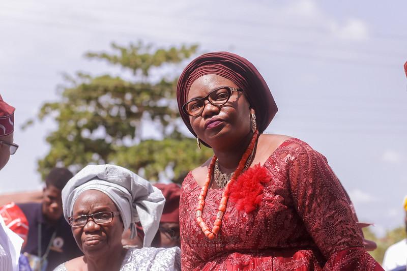 Adeyemo-110.jpg