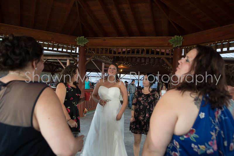 1221_Megan-Tony-Wedding_092317.jpg