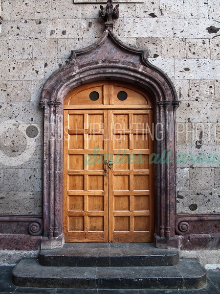 Ornate-Door_batch_batch.jpg
