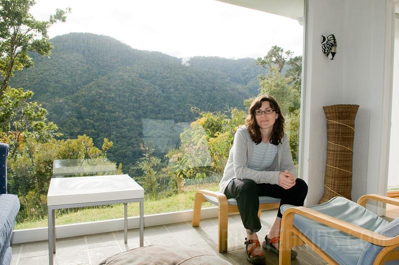 2009_01_Costa_Rica_339