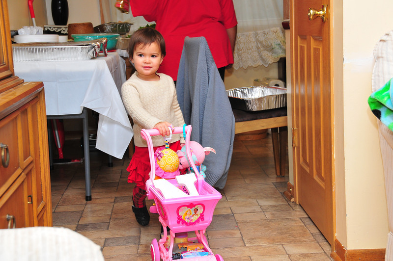 2012-12-01 Owen and Elise's Birthday Party 003.JPG