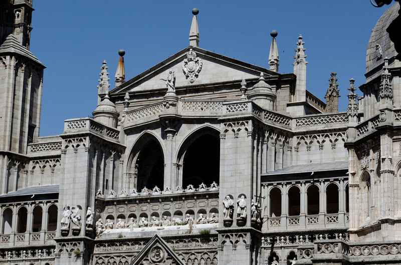 Toledo 2012_06_12_15_54_01.jpg
